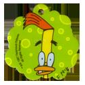 Croky > Duckman > Series 1 20-T-Duckman.