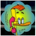 Croky > Duckman > Series 1 21-U-Duckman.