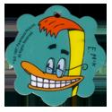Croky > Duckman > Series 1 23-W-Duckman.