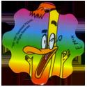 Croky > Duckman > Series 1 24-X-Duckman.