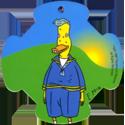 Croky > Duckman > Series 2 J-Ajax-Von-Trapp.