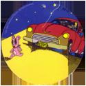 Croky > Duckman > Series 2 Z-Duckman's-Car.