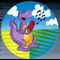 Croky > Korrrong > 01-20 Croco & Friends 07-Dino.