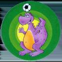 Croky > Korrrong > 01-20 Croco & Friends 10-Dino.