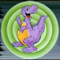 Croky > Korrrong > 01-20 Croco & Friends 11-Dino.