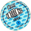 Croky > Korrrong > 01-20 Croco & Friends Back.