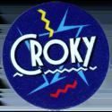Croky > Korrrong > 21-40 Logos 22-Croky.