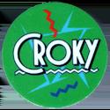 Croky > Korrrong > 21-40 Logos 24-Croky.