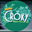 Croky > Korrrong > 21-40 Logos 26-Croky-Gold.