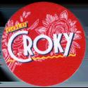 Croky > Korrrong > 21-40 Logos 27-Croky-Gold.