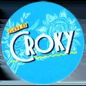 Croky > Korrrong > 21-40 Logos 28-Croky-Gold.