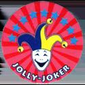 Croky > Korrrong > 21-40 Logos 35-Joker.