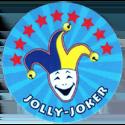 Croky > Korrrong > 21-40 Logos 36-Joker.