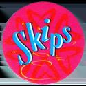 Croky > Korrrong > 21-40 Logos 37-Skips.