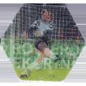 Croky > Super Topshots > Serie 2 38-Feyenoord-Ed-De-Goey.