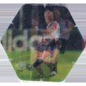 Croky > Super Topshots > Serie 2 43-Feyenoord-Ronald-Koeman.