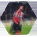 Croky > Super Topshots > Serie 2 45-Feyenoord-Clemens-Zwijnenberg.