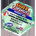 Croky > Super Topshots > Serie 2 46-Feyenoord-Giovanni-Van-Bonckhorst-(back).
