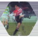Croky > Super Topshots > Serie 2 47-Feyenoord-Jean-Paul-Van-Bastel.