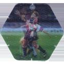 Croky > Super Topshots > Serie 2 51-Feyenoord-Henkrik-Larsson.