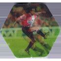 Croky > Super Topshots > Serie 2 53-Feyenoord-Baston-Taument.