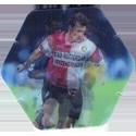 Croky > Super Topshots > Serie 2 54-Feyenoord-Henk-Vos.