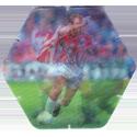 Croky > Super Topshots > Serie 2 59-PSV-Jaap-Stam.