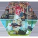 Croky > Super Topshots > Serie 2 63-PSV-Phillip-Cocu.