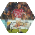 Croky > Super Topshots > Serie 2 64-PSV-Marc-Debryse.