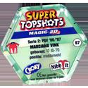 Croky > Super Topshots > Serie 2 67-PSV-Marciano-Vink-(back).
