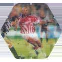 Croky > Super Topshots > Serie 2 67-PSV-Marciano-Vink.