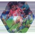 Croky > Super Topshots > Serie 2 69-PSV-Marcelo-Silva-Ramos.
