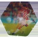 Croky > Super Topshots > Serie 2 70-PSV-Luc-Nilis.