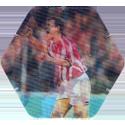 Croky > Super Topshots > Serie 2 71-PSV-Boudewijn-Pahlplatz.