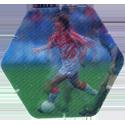 Croky > Super Topshots > Serie 2 72-PSV-Boudewijn-Zenden.