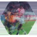 Croky > Super Topshots > Serie 2 75-Ajax-Winston-Bobarde.