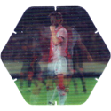 Croky > Super Topshots > Serie 2 76-Ajax-Danny-Blind.