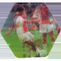 Croky > Super Topshots > Serie 2 77-Ajax-Frank-De-Boer.