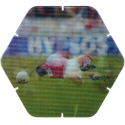 Croky > Super Topshots > Serie 2 81-Ajax-Ronald-De-Boer.