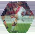 Croky > Super Topshots > Serie 2 85-Richard-Witschbe.