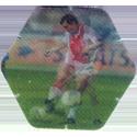 Croky > Super Topshots > Serie 2 88-Ajax-Marc-Overmars.