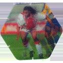 Croky > Super Topshots > Serie 2 90-Ajax-Nordin-Wooter.