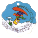Croky > The Simpsons 07-Bart-Snowboarding.