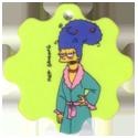 Croky > The Simpsons 19-Grumpy-morning-Marge.
