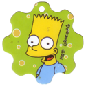 Croky > The Simpsons 64-Bart-Simpson.