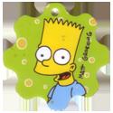 Croky > The Simpsons 64-Bart-Simpson.