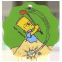 Croky > The Simpsons 72-Bart-golfing-in-sand-banker.