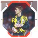 Croky > Topshots (Netherlands) > Ajax 01-Edwin-van-der-Sar.