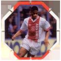 Croky > Topshots (Netherlands) > Ajax 02-Michael-Reiziger.