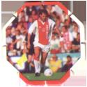 Croky > Topshots (Netherlands) > Ajax 03-Danny-Blind.
